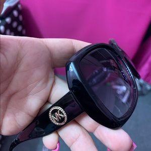New sunglasses MK